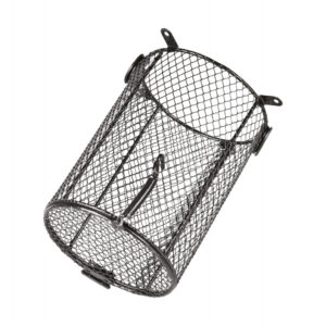 Beschermarmatuur voor terrariumlampen ø12 X 16 cm